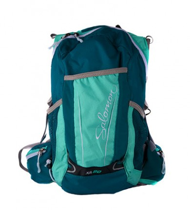 Solomon-XA-20-Backpack-Review-Trail-Running-Main-Picture