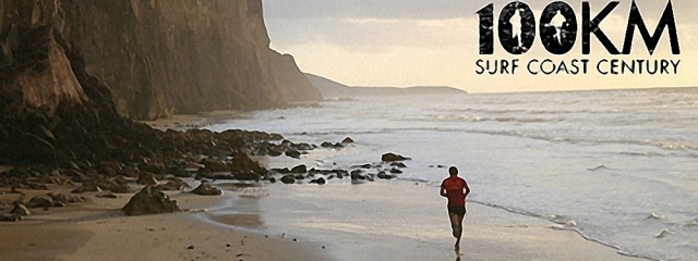 Surf-Coast-Century-Ultra-Trail-Running-Australia