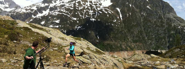 Shona-Stephenson-Trail-Running-Swiss-Alps