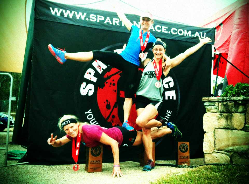 Spartan Race Top 3 Women copy